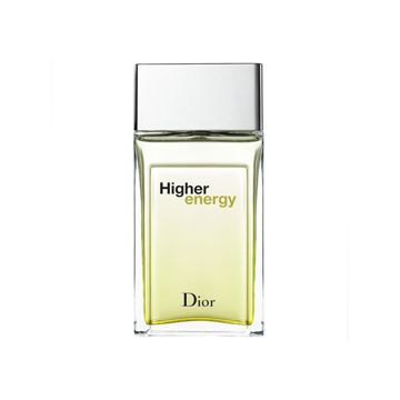 Christian Dior Higher Energy 100ml E.D.T
