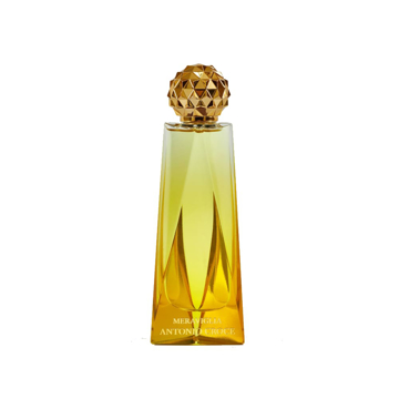 Antonio Croce Meraviglia 100ml Extrait De Parfum