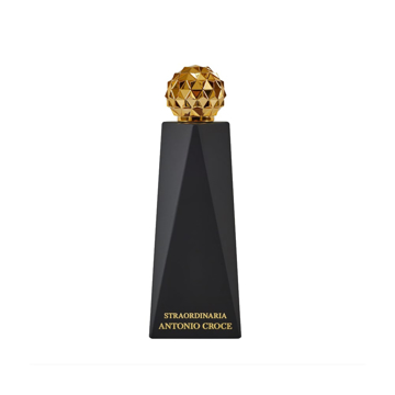 Antonio Croce Straordinaria100ml Extrait De Parfum