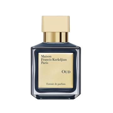 TESTER Maison Francis Kurkdjian Oud 70ml Extrait De Parfum