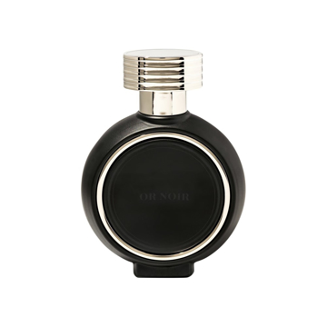 TESTER HFC Or Noir 75ml E.D.P
