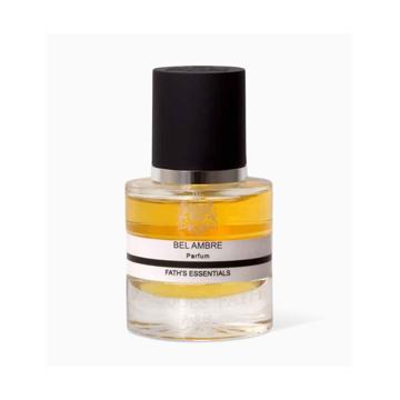Jacques Fath Bel Ambre 50ml Parfum
