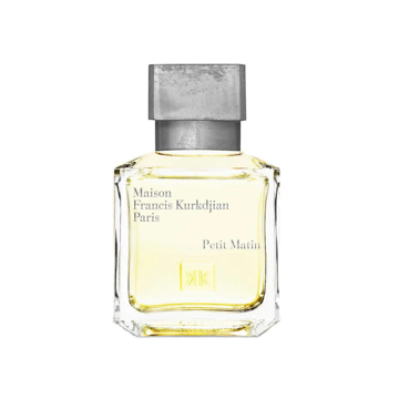 TESTER Maison Francis Kurkdjian Petit Matin 70ml E.D.P