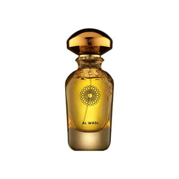 Widian Al Wasl 50ml Parfum