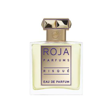 Roja Risque Pour Femme 50ml Parfum