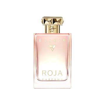 Roja Elixir Pour Femme 100ml Essence De Parfum