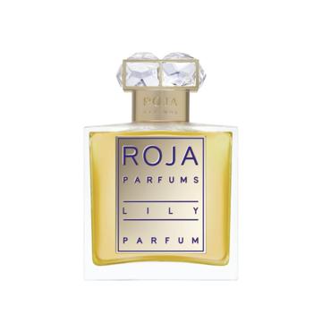 Roja Lily 50ml Parfum