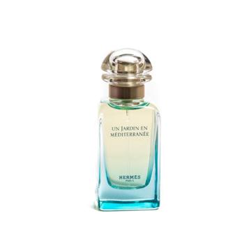 Hermes Un Jardin En Mediterranee 50ml E.D.T