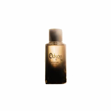 Odyon Dubai Scorpion Intense 50ml Parfum