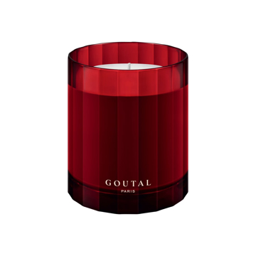 Annick Goutal Ambre Volupte Scented Candle 185g