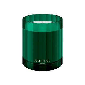Annick Goutal Un Foret D'Or Scented Candle 185g