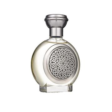 TESTER Boadicea Imperial 100ml Parfum
