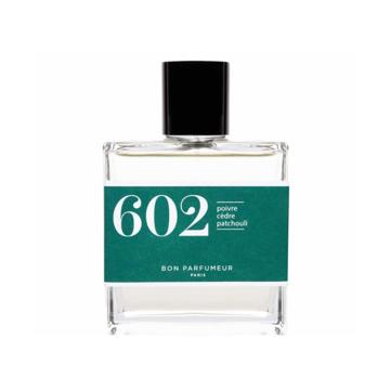 Bon Parfumeur 602 100ml E.D.P