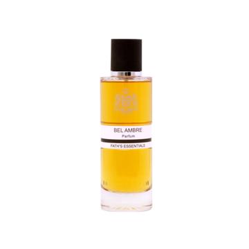 Jacques Fath Bel Ambre 200ml Parfum