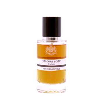 Jacques Fath Velorous Boise 100ml Parfum