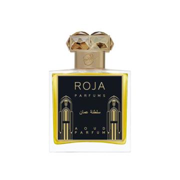 Roja Sultanate of Oman 50ml Parfum