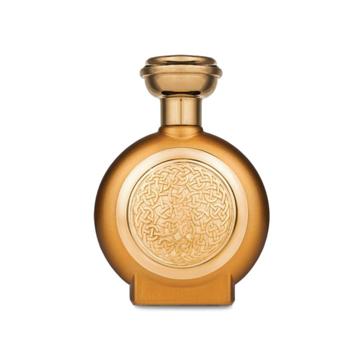 Boadicea Ambitious 100ml Parfum