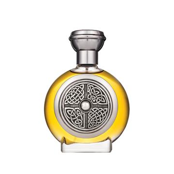 Boadicea Adoration 100ml Parfum