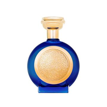 Boadicea Azrak 100ml Parfum