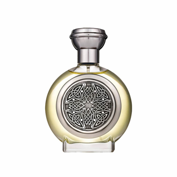 Boadicea Chariot 100ml Parfum