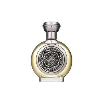Boadicea Chariot 50ml Parfum