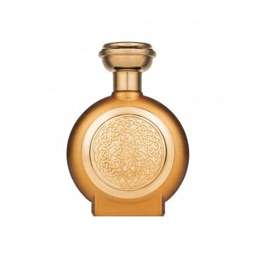 Boadicea Consort 100ml Parfum