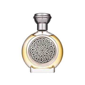 Boadicea Empowered 100ml Parfum