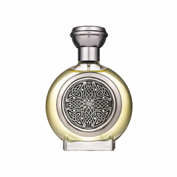 Boadicea Envious 100ml Parfum