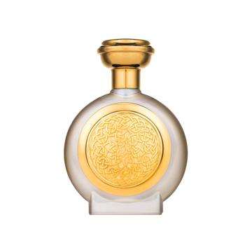 Boadicea Jubilee 100ml Parfum
