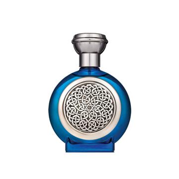 Boadicea Prosperous 100ml Parfum
