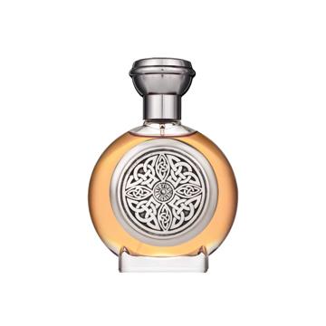 Boadicea Torc 100ml Parfum