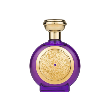 Boadicea Violet Sapphire 100ml Parfum