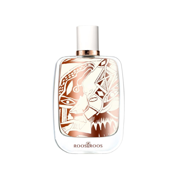 Roos & Roos Mentha Nymphessence 100ml E.D.P