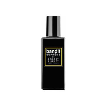 Bandit Supreme רוברט פיגוט - מבצע
