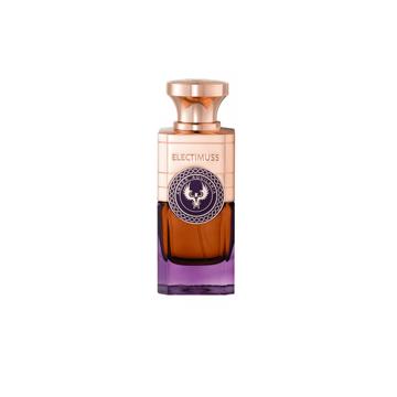 Electimuss Amber Aquilaria 100ml Parfum