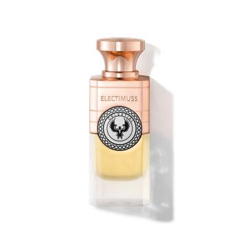 Electimuss Celestial 100ml Parfum