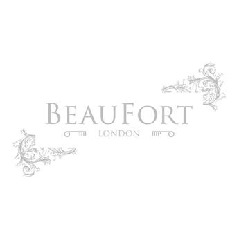 صورة الشركة بوفورت - Beaufort