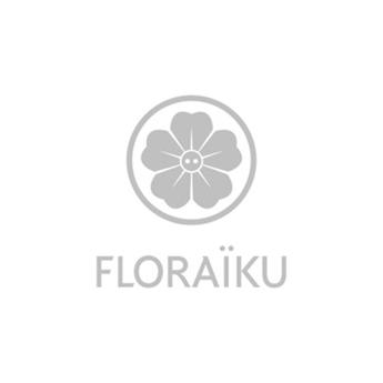 صورة الشركة Floraïku