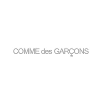 صورة الشركة Comme Des Garcons