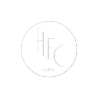 صورة الشركة  HFC شركة العطور - HFC Paris