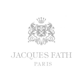 صورة الشركة جاك فتح - Jacques Fath