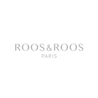 صورة الشركة Roos & Roos