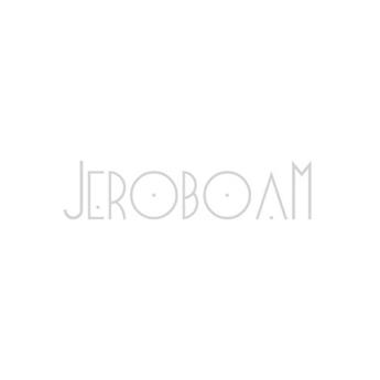 صورة الشركة الجربعام - Jeroboam