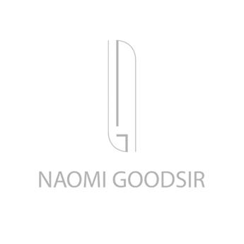 صورة الشركة نعومي جودسير - Naomi Goodsir