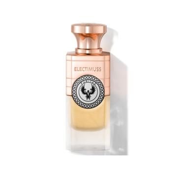 Electimuss Puritas 100ml Parfum