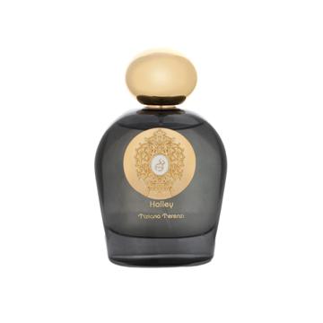 Tiziana Terenzi Halley 100ml Extrait De Parfum